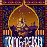 Dwonload Prince of Persia Retro Cell Phone Game